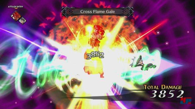 Screenshot - Disgaea 5: Alliance of Vengeance (PlayStation4) 92509517