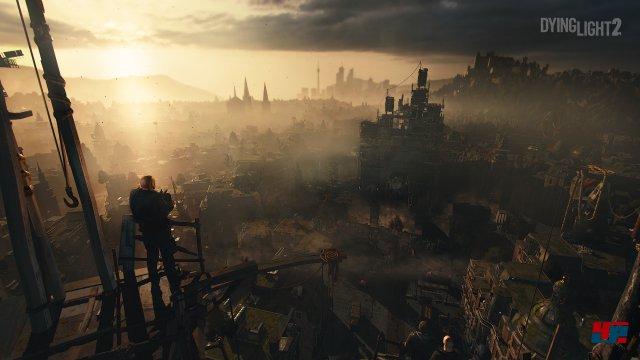 Screenshot - Dying Light 2 (PC) 92566914