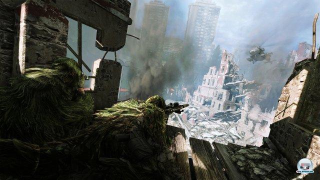 Screenshot - Sniper: Ghost Warrior 2 (360) 92450987