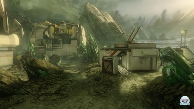 Screenshot - Halo 4 (360) 92426642