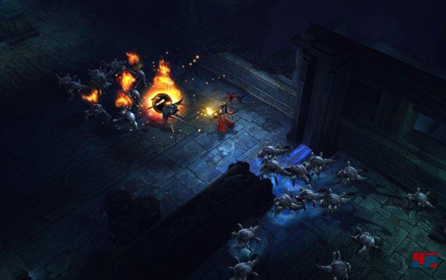 Screenshot - Diablo 3: Reaper of Souls (PC) 92479317