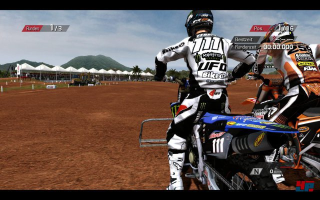 Screenshot - MXGP - The Official Motocross Videogame (360) 92479705