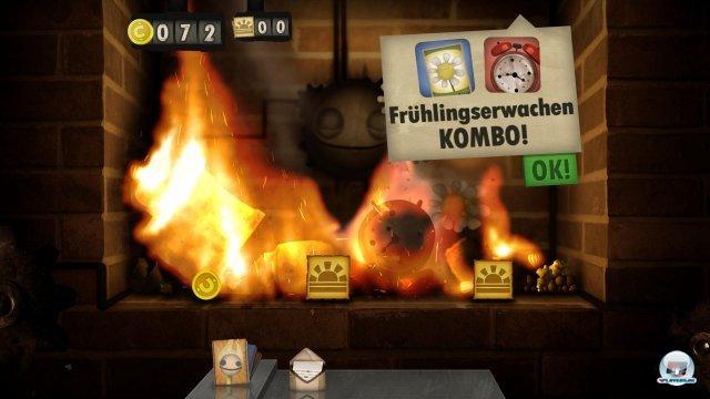 Screenshot - Little Inferno (PC) 92424432