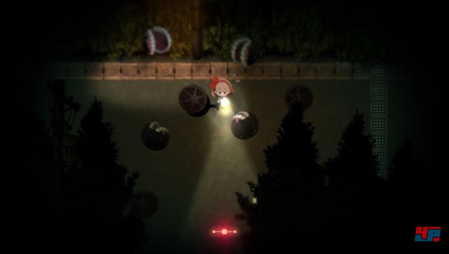 Screenshot - Yomawari: Night Alone (PS_Vita) 92576880