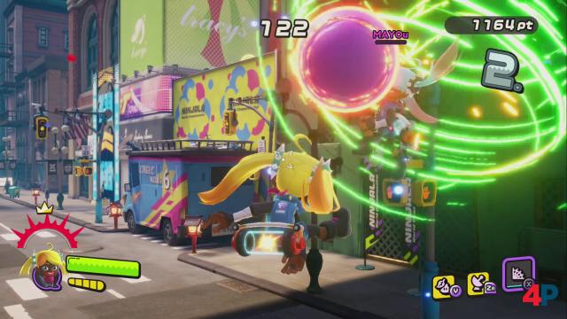 Screenshot - Ninjala (Switch) 92618243