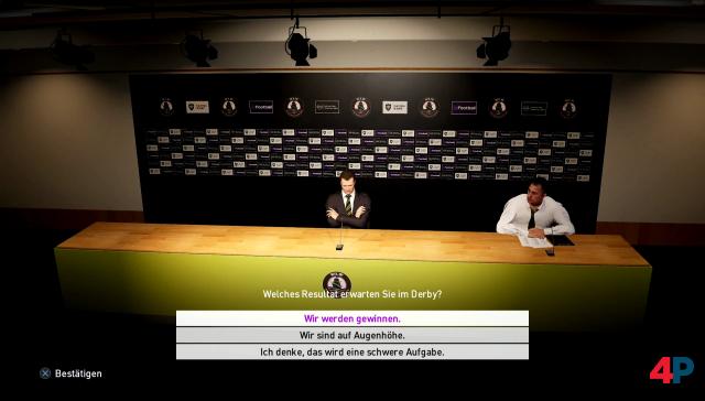 Screenshot - eFootball PES 2020 (PS4) 92596406