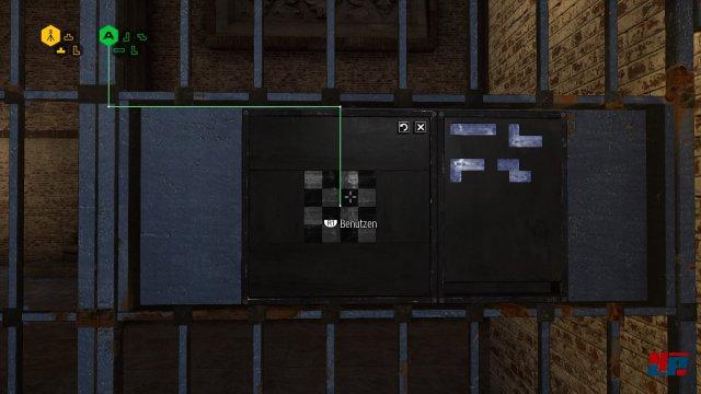 Screenshot - The Talos Principle (PlayStation4) 92514934