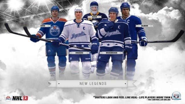 Screenshot - NHL 13 (360) 2396872