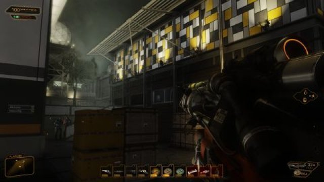 Screenshot - Allgemein (PC) 2268602