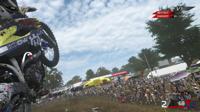 Screenshot - MXGP2 - The Official Motocross Videogame (PC) 92524817