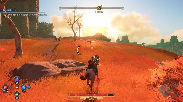 Screenshot - Immortals Fenyx Rising (XboxSeriesX) 92630198