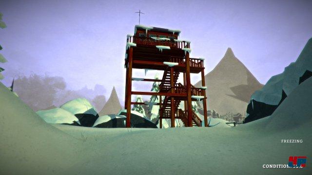 Screenshot - The Long Dark (PC) 92491311