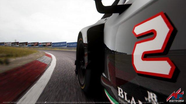 Screenshot - Assetto Corsa (PC) 92514566