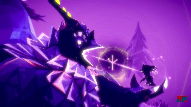 Screenshot - Fe (XboxOneX) 92559924