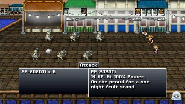 Screenshot - Penny Arcade Adventures: On the Rain-Slick Precipice of Darkness - Episode 3 (360) 2336952