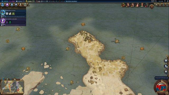 Screenshot - Civilization 6 (PC) 92535528