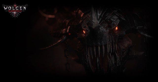 Screenshot - Wolcen: Lords of Mayhem (PC) 92630455