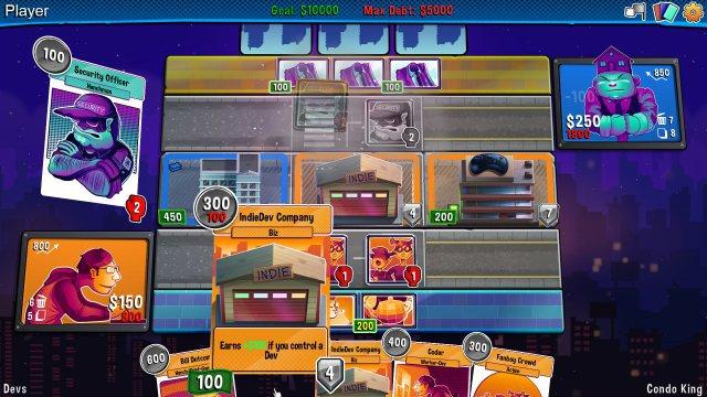Screenshot - Urban Cards (PC) 92634490