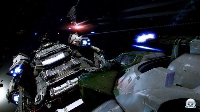 Screenshot - Star Citizen (PC) 92411477