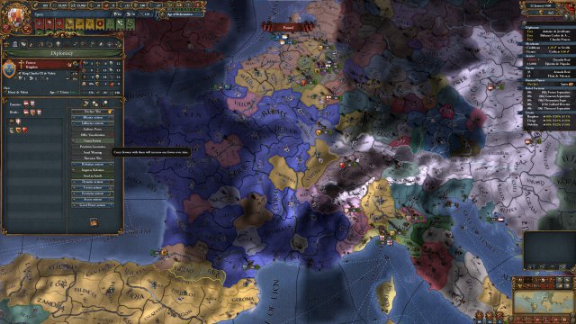 Screenshot - Europa Universalis 4 (PC) 92634353