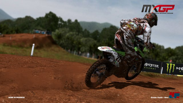 Screenshot - MXGP - The Official Motocross Videogame (360) 92473789