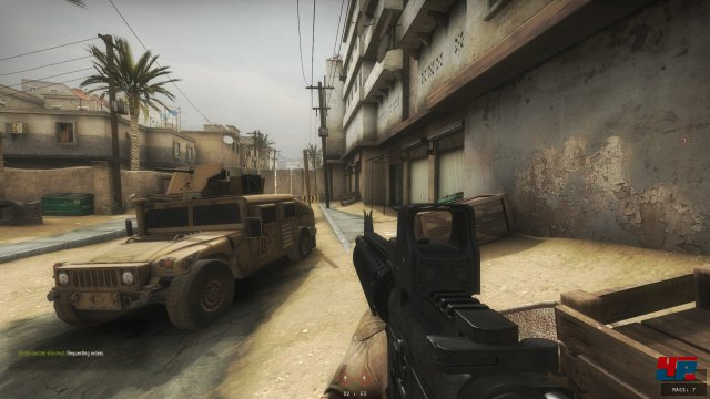 Screenshot - Insurgency (PC) 92476289