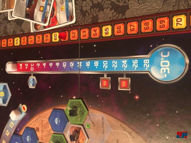 Screenshot - Terraforming Mars (Spielkultur) 92535446
