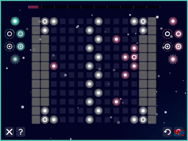 Screenshot - Pathogen (iPad) 92475259