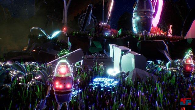 Screenshot - Planet Alpha (PC) 92573451