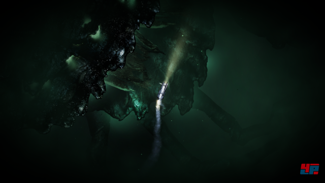 Screenshot - Sunless Skies (Linux) 92581892