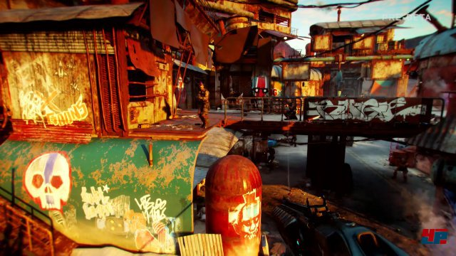 Screenshot - Rage 2 (PC) 92581600