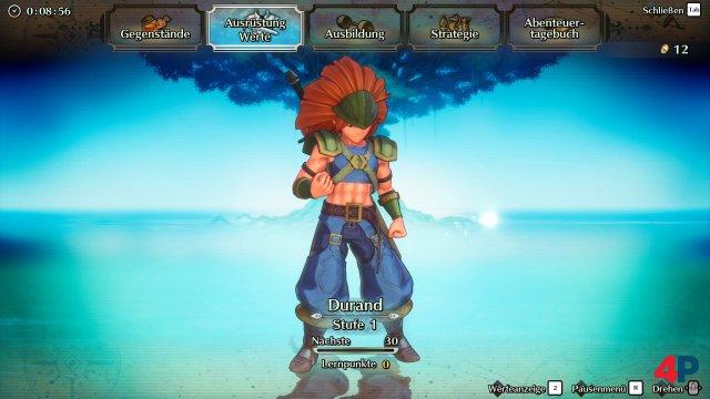 Screenshot - Trials of Mana (PC) 92613163