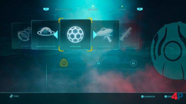 Screenshot - Destroy All Humans! (PS4)