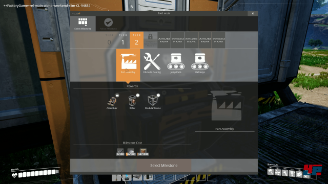 Screenshot - Satisfactory (PC) 92584490