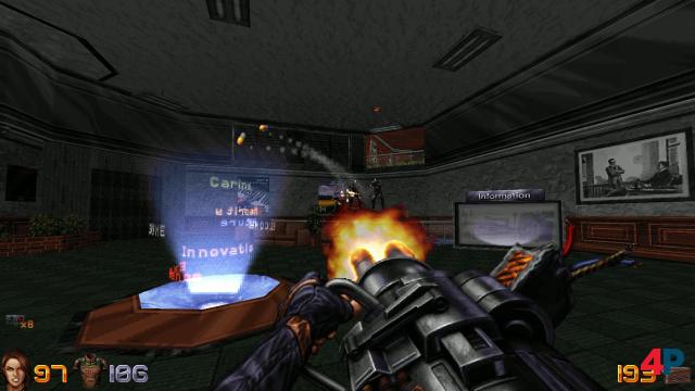 Screenshot - Ion Fury (PC) 92594030