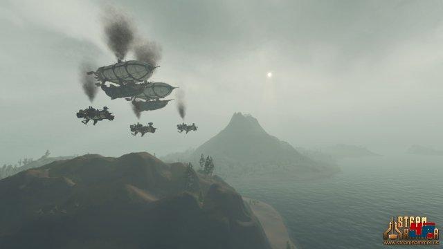 Screenshot - Steam Hammer (PC) 92545249