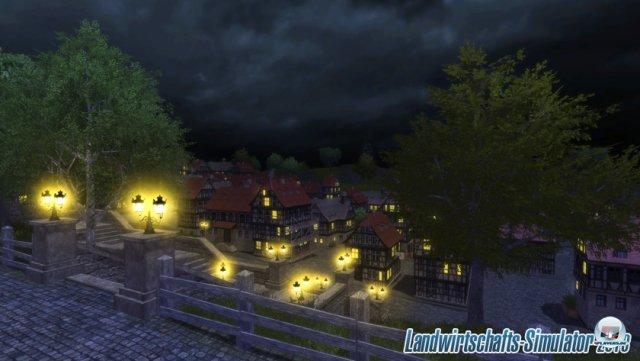 Screenshot - Landwirtschafts-Simulator 2013 (PC) 92408162