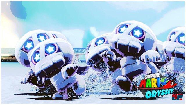 Screenshot - Super Mario Odyssey (Switch) 92554723