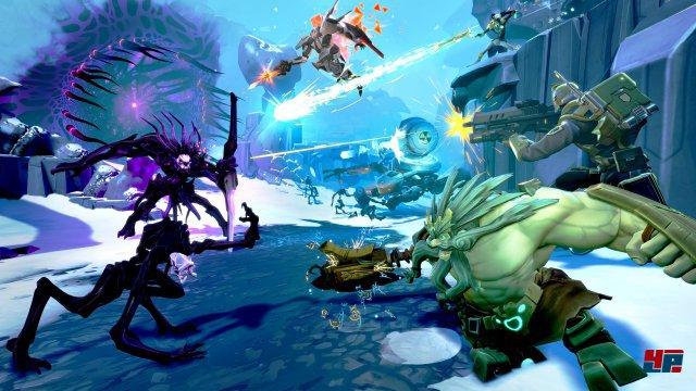 Screenshot - Battleborn (PC) 92506710