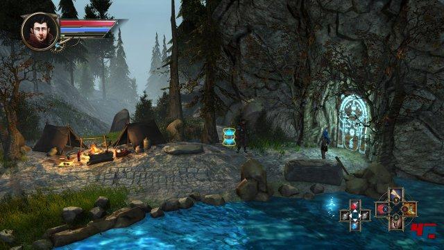 Screenshot - Zenith (PC) 92534343