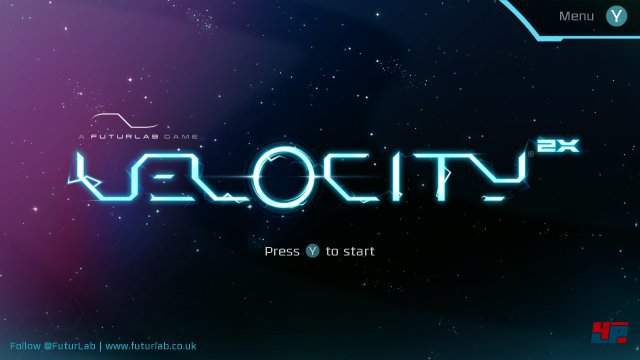 Screenshot - Velocity 2X (Switch) 92573474
