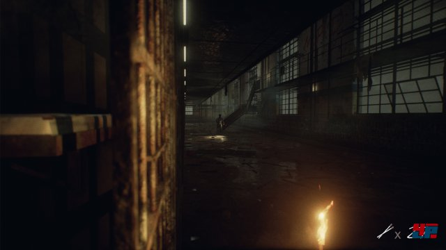 Screenshot - Inmates (PC) 92551372