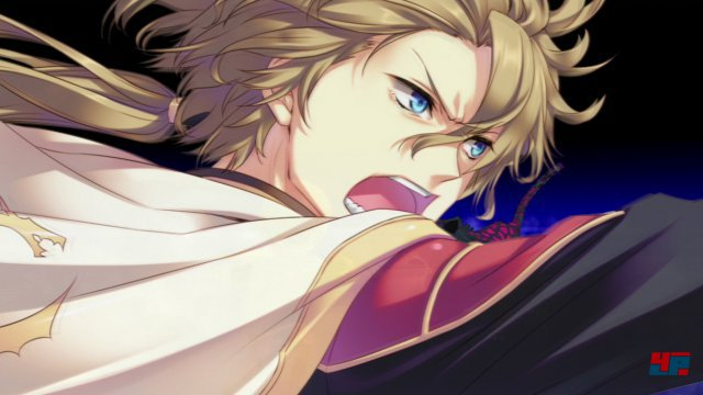 Screenshot - Tears to Tiara 2: Heir of the Overlord (PlayStation3) 92492059