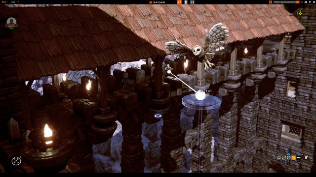 Screenshot - TaleSpire (PC)