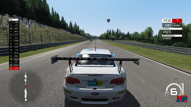Screenshot - Assetto Corsa (PS4) 92532175