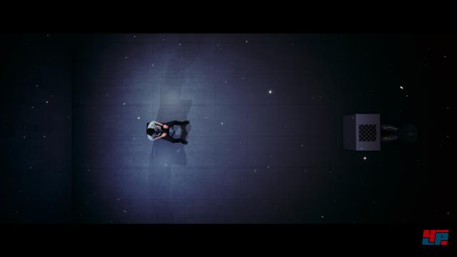 Screenshot - Past Cure (PC) 92559548