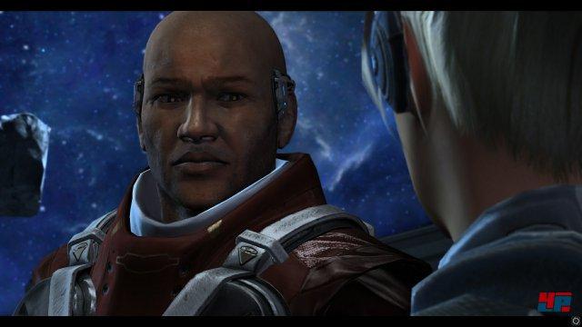 Screenshot - StarCraft 2: Novas Geheimmissionen (PC) 92537171