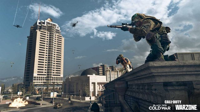 Screenshot - Call of Duty: Black Ops Cold War (PC, PS4, PlayStation5, One, XboxSeriesX) 92642160