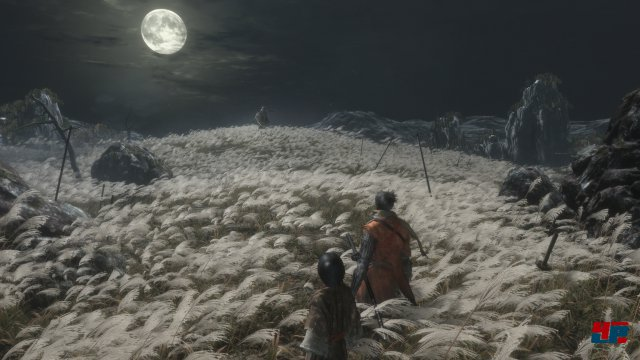 Screenshot - Sekiro: Shadows Die Twice (PC) 92566854