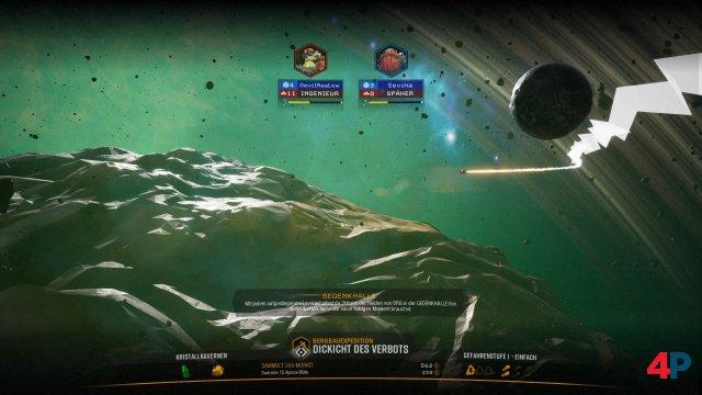 Screenshot - Deep Rock Galactic (PC) 92613456